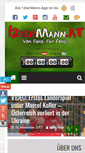 Mobile Preview of 12termann.at